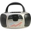 Califone - Spirit Multimedia Stereo Player/Recorder