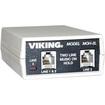 Viking Electronics - Music On Hold Device