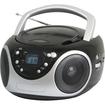 Supersonic - Radio/CD Player BoomBox