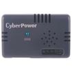 CyberPower - ENVIROSENSOR Environmental Sensor Temperature & Humidity Monitoring