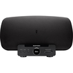 Marantz - MS7000 Consolette Premium Wireless Speaker Dock - Black