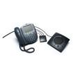 ClearOne - Chat Speaker Phone for Avaya Enterprise Phones
