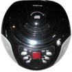 Craig - Radio/CD Player Boombox