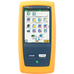 Fluke Networks - OneTouch AT Network Assistant