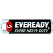 Energizer - General Purpose Battery