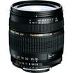 Tamron - 28 mm - 200 mm f/3.8 - 5.6 Macro Lens - Multi