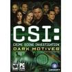 Encore - 16310 CSI DJC - Win 2000Xp
