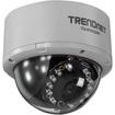TRENDnet - TV-IP262PI MegaPixel PoE Dome Inet Camera