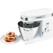 Cuisinart - Stand Mixer