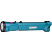 Makita - 9.6V Cordless Flashlight