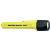 Pelican - MityLite Flashlight (Carded) - Yellow - Yellow