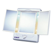 Conair - Illumina Two Sided Lighted Make-Up Mirror