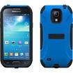 Trident - Aegis Case for Samsung® Galaxy® S4 mini - Blue