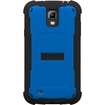 Trident - Cyclops Case for Samsung Galaxy® S IV Active - Blue
