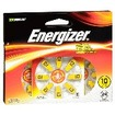 Energizer - Hearing Aid Battery