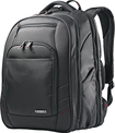 Samsonite - Xenon 2 Laptop Backpack - Black