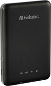 Verbatim - MediaShare Wireless Streaming Device