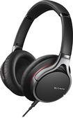 Sony - Bluetooth Wireless Headphones