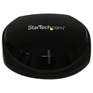 Startech - Bluetooth Audio Receiver with NFC Wireless Audio