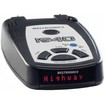 Beltronics - Vector 940 Radar Detector