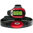 Pyle - Heart Rate Monitor