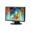 "TouchSystems - 19"" LCD Touchscreen Monitor"