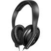 Sennheiser - Headphone