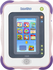 Vtech - InnoTab Interactive Learning Tablet (Pink)
