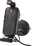 TomTom - Bluetooth Hands-Free Car Kit - Black