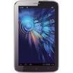 "Supersonic - Matrix MID 8 GB Tablet - 7"" - Wireless LAN - 3G - ARM Cortex A9 1.20 GHz"