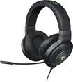 Razer - Kraken 7.1 - Virtual 7.1 Surround Sound USB Gaming Headset