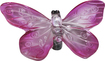 Smart Solar - Solar String Lights - 20 LED Color Changing Butterflies