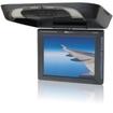 """XO Vision - Car DVD Player - 15"""" LCD Display - 4:3 - Black"""