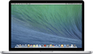 "Apple® - MacBook Pro with Retina display - 15.4"" Display - 16GB Memory - 512GB Flash Storage"