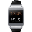 Samsung - Galaxy Gear Bluetooth Watch for Samsung® Galaxy® Note 3 - Multi