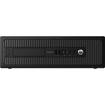 HP - Business Desktop Desktop Computer - 4 GB Memory - 500 GB Hard Drive