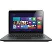 "Lenovo - ThinkPad Edge E540 15.6"" LED Notebook - Intel Core i7 i7-4702MQ 2.20 GHz, - Matte Black"