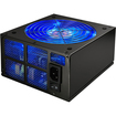 Rosewill - Xtreme ATX12V & EPS12V Power Supply
