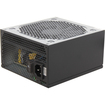 Rosewill - ATX12V & EPS12V Power Supply