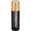 Duracell - Alkaline AA 24 1.5V DC Batteries Coppertop