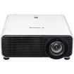 Canon - REALiS LCOS Projector - 1080p - HDTV - 16:10
