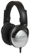 Koss - QZPRO Active Noise Reduction Headphone