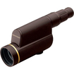 Leupold - GR 12-40x60mm HD Kit - Brown