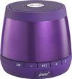 Jam - Plus Bluetooth Wireless Speaker - Purple