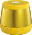 Jam - Plus Bluetooth Wireless Speaker - Yellow