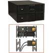 Tripp Lite - SmartOnline 8000VA Tower/Rack-mountable UPS