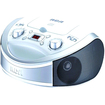 RCA - Radio/CD Player BoomBox