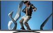 "Sharp - AQUOS Q+ Series - 70"" Class (69-1/2"" Diag.) - LED - 1080p - Smart - 3D - HDTV - Black"