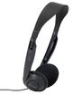 RCA - Binaural Headphone