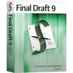 Final Draft - v.9.0